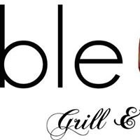 Table 2 Grill & Lounge