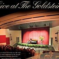 The Goldstein Center