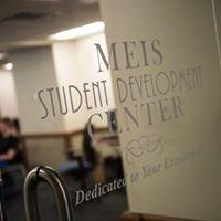 Meis Student Development Center