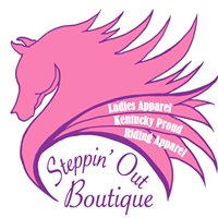 Steppin Out Boutique LLC