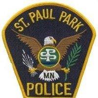 St Paul Park Police Department