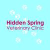 Hidden Spring Veterinary Clinic