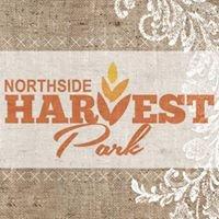Northside Harvest Park
