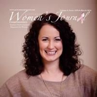 Pitt County Womens Journal