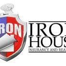 Iron House Insurance and Real Estate