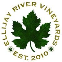 Ellijay River Vineyards
