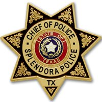 City of Splendora Police Department