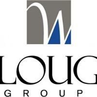 Willoughby Law Group