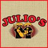 Julio's Mexican Restaurant