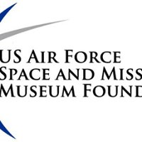 Air Force Space and Missile Museum