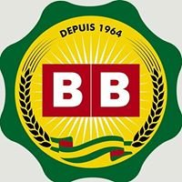 Brasserie BB Lomé