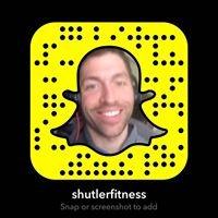 ShutlerFitness