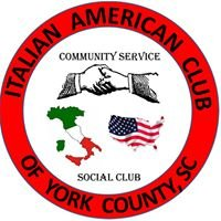 Italian American Club of York County