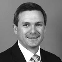 Edward Jones - Financial Advisor: Matt Mckinney