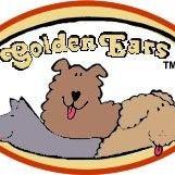 Golden Ears Hearing Dogs