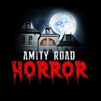 Amity Road Horror