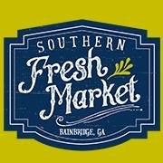 Southern Fresh Market