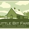 Little Bit Farm Georgia