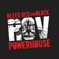 RGV Powerhouse