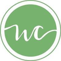 The Westside Club-Spartanburg, SC