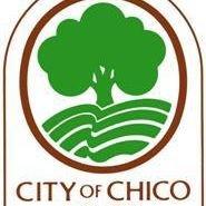City of Chico - City Hall