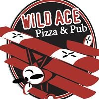 Wild Ace Pizza & Pub of Spartanburg