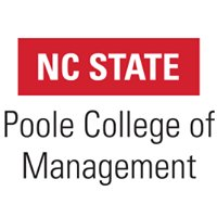 Poole College of Management Career Center