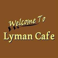 Lyman Cafe