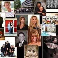 Sawyer Photography Inc.