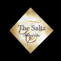 The Saltz Medical Spa