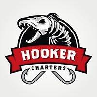 Hooker Charters
