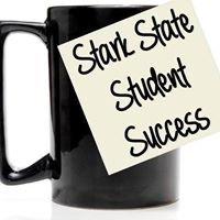 Stark State Student Success