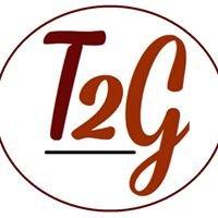 Tupelo 2 Go LLC