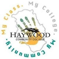Haywood Community College Financial Aid