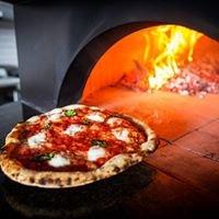 Inferno Pizzeria Napoletana