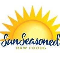 Sun Seasoned Raw Foods