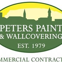 Peters Paint & Wallcovering