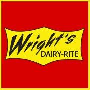 Wright's Dairy Rite Inc