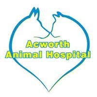 Acworth Animal Hospital
