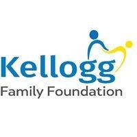 Kellogg Family Foundation