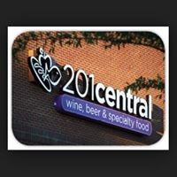 201 Central