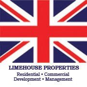 Limehouse Properties