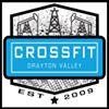 CrossFit DV