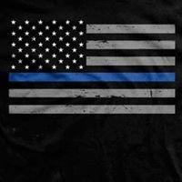 Clinton Township Police Department