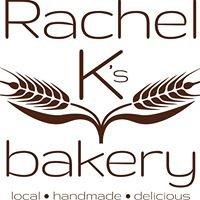 Rachel K's Bakery