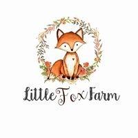 Little Fox Farm