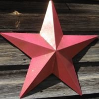 Red Star Produce