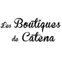 Les Boutiques de Catena