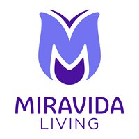 Miravida Living