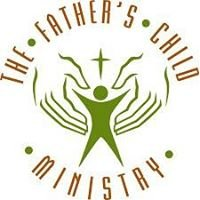 Father's Child Ministries